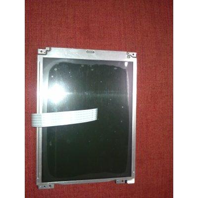 Supply lcd panel  LM64P402 , LMG5270XUFC-00T ,LSUBL6131A ,LQ121S1LH02 , LMG7400PLFC  , KL3224AST-FW