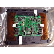 Supply lcd panel  LJ64H052 , LJ64K052 ,EL640.400-CB1 ,EL640.400-CD4 , LJ64H034 ,LJ512AU27