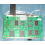 Supply lcd panel  LMG7400PLFC , LMG7410PLFC ,LMG5278XUFC-00T