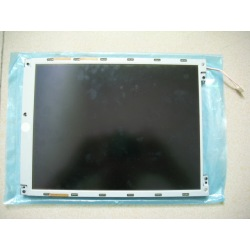 Supply lcd panel  LM-CD53-22NTK , LM-DD53-22NTK , LM-ED53-22NFW , LM-CC53-22NTK ,LM-CH53-22NTK  ,LM-DD53-22NEK