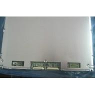 Supply lcd panel  EDMGRB8KHF , EDMGRB8KJF