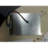 Supply lcd panel  LCBSJTA39M2