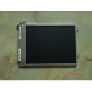 Supply lcd panel  LQ61D133 , LM64183P ,LQ104V1DG61 , LM64P11 , LM80C312 , LM64C35P ,