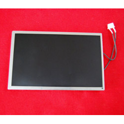 Supply lcd panel  TX14D11VM1CAA