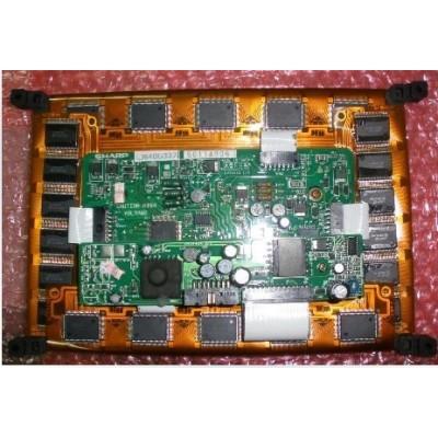 Offer lcd display LJ640U327 ,  LJ640U25 , LJ64EU34 , EL.512.256H2-FRA ,EL640.400-C1 ,