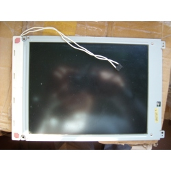 Offer lcd display  LCM-5333-22NTS , LCM 5505 32 NTK , LCM-5331-22NSK ,LCM-5333-22NTS , P-MD64SD1 , LM313XBN
