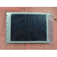 Sell lcd panel  LQ10D421 , LRUGB6361A , LSSHBL601A , LFUGB6131A , LM64C509 ,LTM084P363