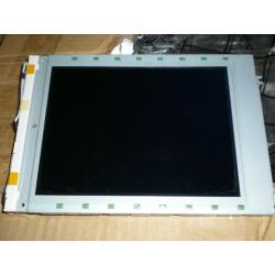 Offer lcd panel  LTBLDT168G14C ,