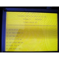Offer lcd panel  LJ640U48