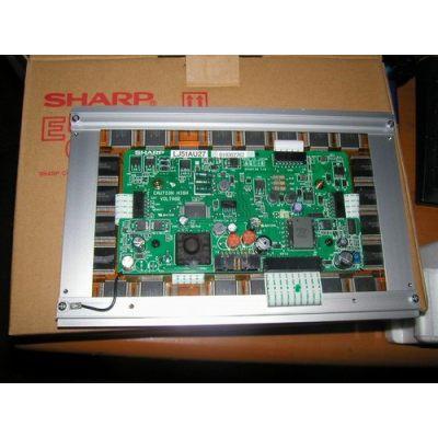 Offer lcd panel  LJ51AU27  , LJ640U327 ,LJ640U25 , LJ64H052  ,LJ640U34  ,LJ64EU34