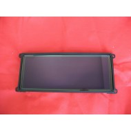 Offer lcd panel  EL6648MS