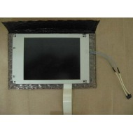 Offer lcd panel  LFUBK909XA , V609E30M ,SP14Q006 ,LP150X08  ,SP14Q006-T