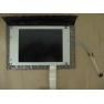 Offer lcd panel  LFUBK909XA , V609E30M ,SP14Q006 ,LP150X08  ,SP14Q006-T