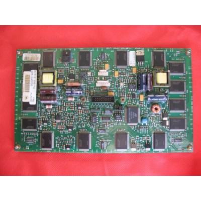 Offer lcd  EL512.256-H ,EL640.200-U2,EL320.240.36-HB