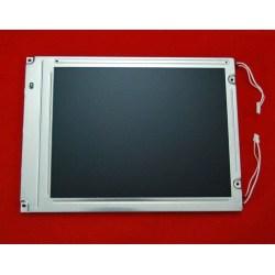 Offer lcd  panel  LQ10D345, LQ10D341 , LQ10D344 , LQ10D41 ,LM64C350