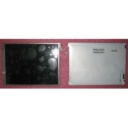 Offer toyota 710 lcd panel  OD104SL3