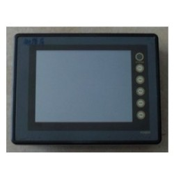 Offer Mitsubishi A970GOT-SBA HMI Touch Panel