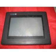 Offer Mitsubishi A970GOT-TBA-B touch screen , HMI