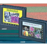 Offer UG430H-SS1 TOUCH SCREEN