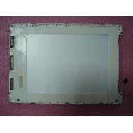 OFFER LCD SCREEN  LRUGB6201A ,LSUBL6176A ,LRWBL6221B , LSUBL6371A ,LRUGB6361A , LSUBL6381A ,