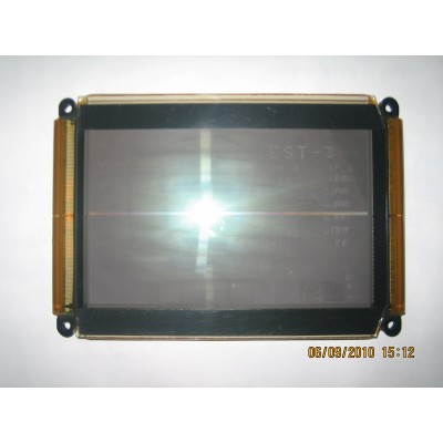 OFFER LCD SCREEN  PG640400R A4-3 , PG640400R A43