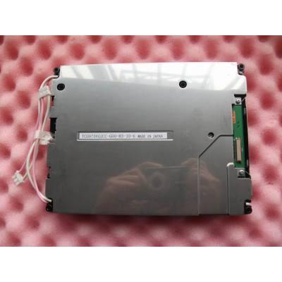 SELL LCD SCREEN TCG075VG2CC-G00 , KCL6448HSTT-X ,KCS077VG2EA-A43 ,KCS6448HSTT-X21 ,KG057QV1CA-G04 , LM-CC53-22NTS