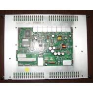 SELL LCD SCREEN  EL640.480 AD 4