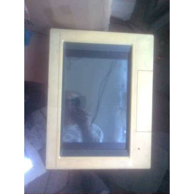 SELL TOUCH SCREEN , PROFACE HMI  GP377R-TC41-24V, GP377-LG41-24V ,GP550 , GP2500 , GP2400 ,GP47J-EG11 ,