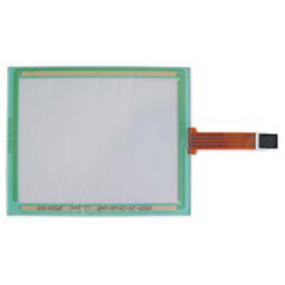 TOUCH SCREEN  RES-15.0-PL8