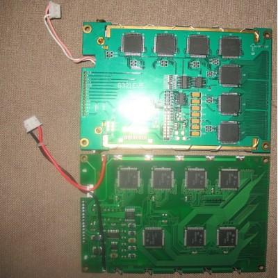 SELL LCD SCREEN  G321E