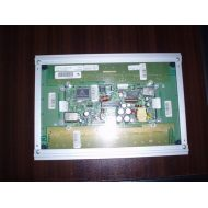 SELL LCD SCREEN  EL640.400-CB1