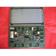 SELL LCD SCREEN  EL512.256-SG1