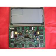 SELL LCD SCREEN  EL512.256-SG1