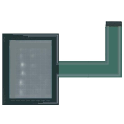 SELL ELO TOUCH SCREEN SCN-A5-FLT12.1-Z01-0H1-R