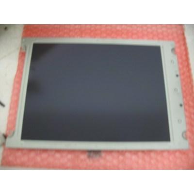 SELL  LCD DISPLAY LRUGB6104A , LRUGB6321A , LRUGB6082A,LRUGB6381A ,LRUGB6381B ,LM64135T