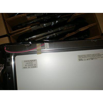 SELL  LCD DISPLAY LQ10D42 ,LQ9D168K ,LQ9D001 ,LQ104V1DG21 ,LQ121S1DG41 , LQ121S1DG31