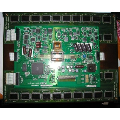 SELL  LCD DISPLAY LJ32H028