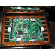 Sell  Sharp  LJ640U34  lcd panels