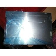 SELL   KYOCERA KCB6448BSTT-X6  LCD PANELS