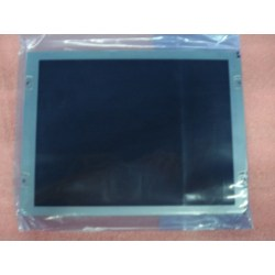 SELL  AA084VD01 , AA084VC06  LCD PANELS