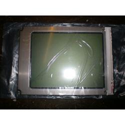 SELL  LTBGCHB91J1CK , M157-L1A LTBHCT373K  LCD PANELS