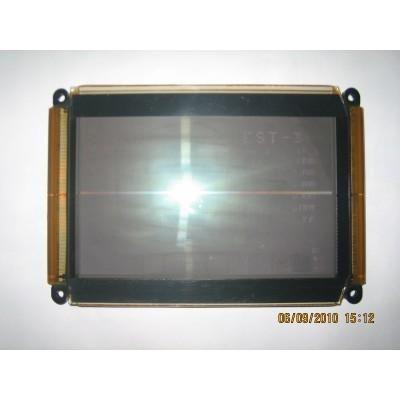 SELL  PG24642A DMF5005N , PG640400RA4  LCD PANELS