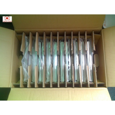 SELL  B150PG01 , B150PG02 ,  B150PG03   LCD PANELS