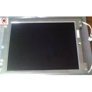 SELL  N141C3-L05  , N141C3-L06  , N184H6-L02  LCD PANELS