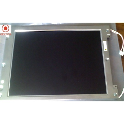SELL  AA121SL07  ,AA121SL12 LCD PANELS
