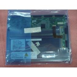 SELL  AA121SL07  ,AA121SL12 ,AA104SG01  ,AA104VC02 , AA104VB04  LCD PANELS
