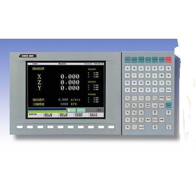 SELL  LTN104S2-L01 , LTN121XJ-L02 , LTN121XJ-L05 ,LTN121XJ-L07  , LTM11C307 , LTA104S1-L01  LCD PANELS