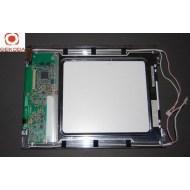SELL LQ10DH11 ,  LTA153W2-L01 , LTD121ECNN  , LTD121EA4XY  ,LTM12C275 ,LTM121EA6F   LCD PANELS