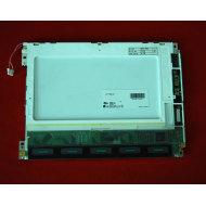SELL  LP104V2  ,LP104V1 ,  LTN160AT01 , LTN160AT02 ,LM150X05  ,LM150X08  LCD PANELS