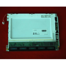 SELL  LP104V2  ,LP104V1 ,  LTN160AT01 , LTN160AT02 ,LM150X05  ,LM150X08  LCD PANELS
